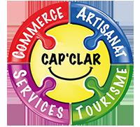 Cap'Clar